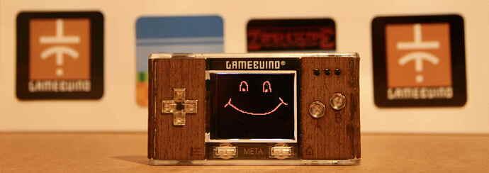 gamebuino_pres
