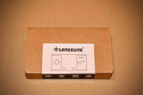 GamebuinoInTheBox